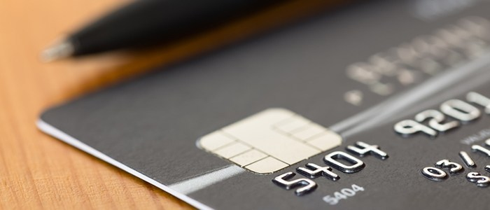 Best Credit Card in 2019 Deals