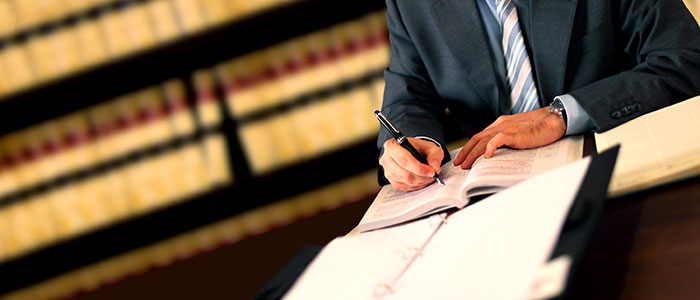good personal injury lawyer