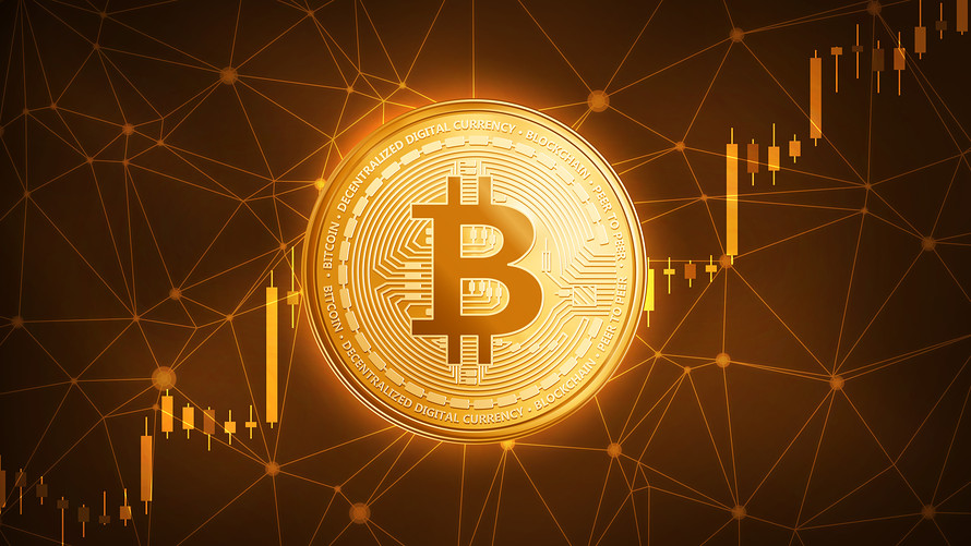 Keeping a track of investment of bitcoins