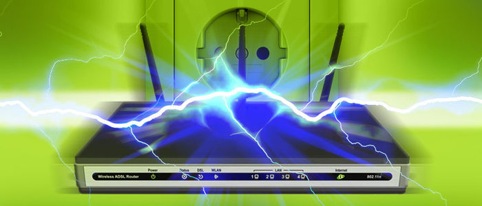 Broadband For Your Home And Business Needs