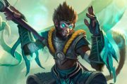 League Of Legends Ranked Boost