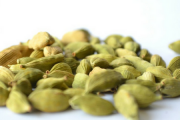 Health Benefits of Cardamom Pods