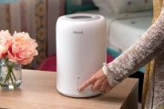 Three Things That A Humidifier Can Offer You