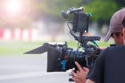Trusted And Specialists Film Production Company.