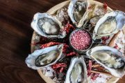 where to buy fresh oyster in singapore